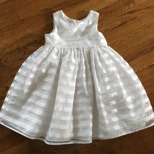 Other - Beautiful Flower Girl / Easter Dress